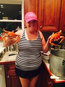 crab-whisperer